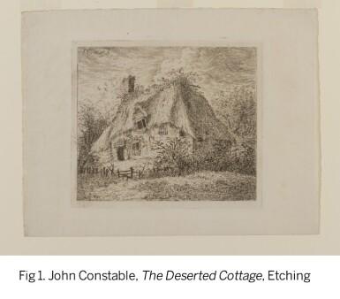 View 6. Thumbnail of Lot 208. The Mason Family Album, 1794-1862.