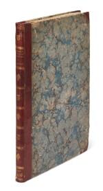 Michaux | Histoire chênes de l'Amérique, 1801