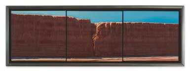 """View 2. Thumbnail of Lot 583. WOODY GWYN 