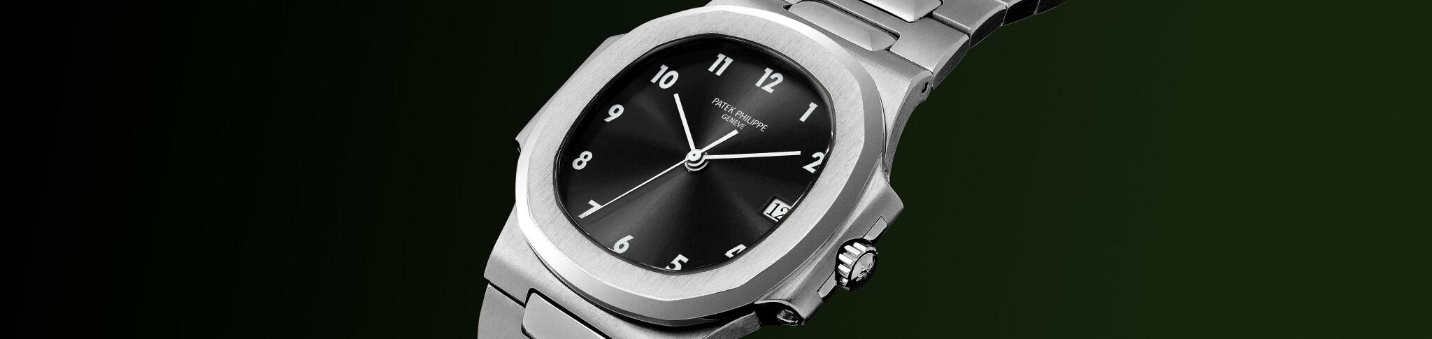 Watches Weekly   Geneva