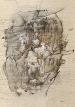 Christian d'Orgeix | Sans Titre