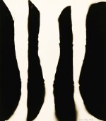 MAN RAY | UNTITLED, 1959