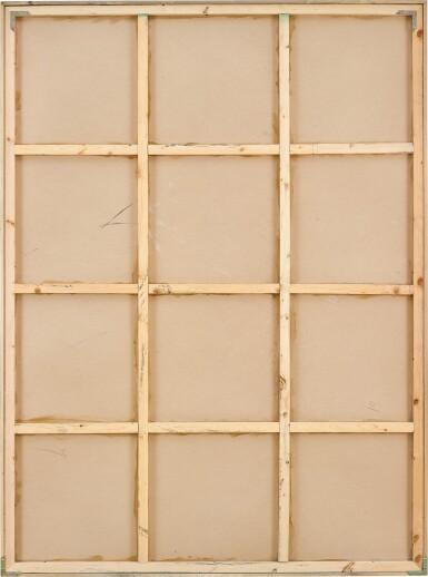 View 3. Thumbnail of Lot 168. Alexandre Farto, aka Vhils 亞歷山大·法爾托,又名維里斯 | Layers 1 圖層1.