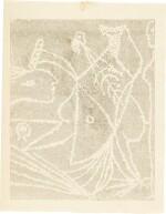 PABLO PICASSO | BAIGNEUSES SUR LA PLAGE. IV (BA. 281)