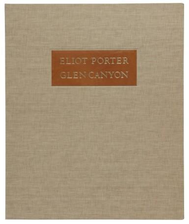 View 2. Thumbnail of Lot 70. 'Glen Canyon'.