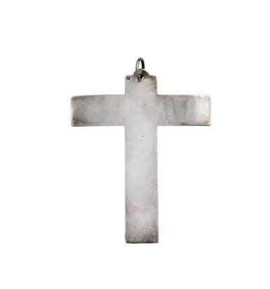 Jean Després, Communion cross [Croix de communion]