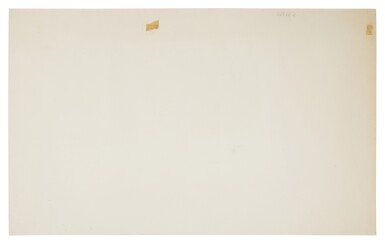 View 2. Thumbnail of Lot 27.  ILYA KABAKOV | FROM THE ALBUM MATHEMATICAL GORSKY.