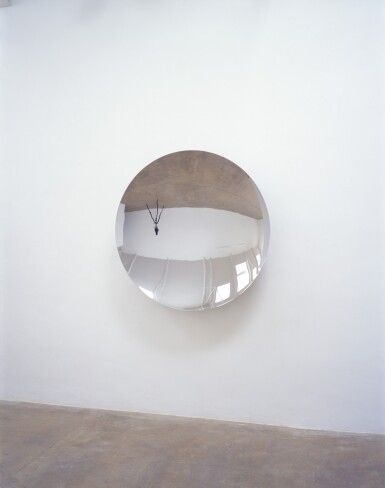 View 3. Thumbnail of Lot 33. Anish Kapoor 安尼施・卡普爾 | Untitled 無題.