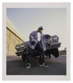CHI MODU | Eazy E.