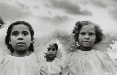 SEBASTIÃO SALGADO | FIRST COMMUNION, BRAZIL, 1981