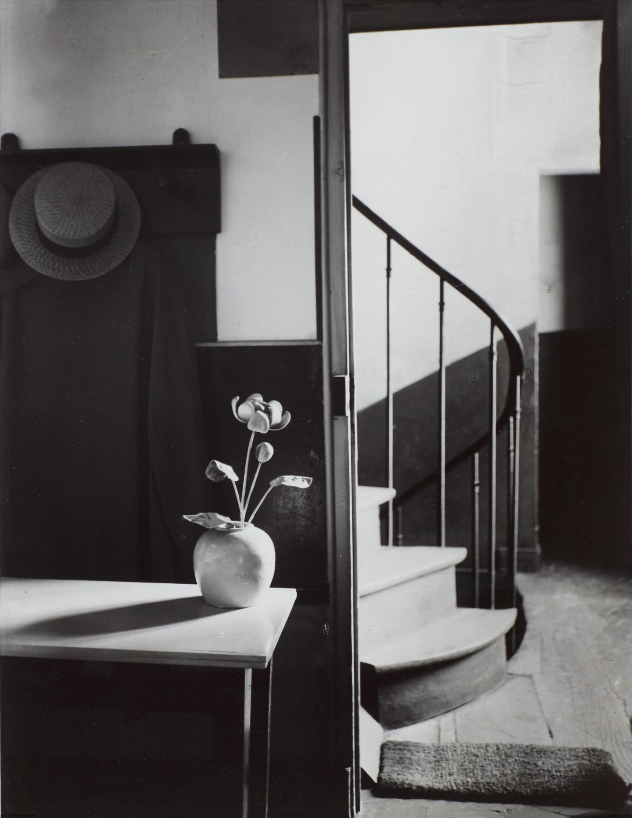 View full screen - View 1 of Lot 28. 'Chez Mondrian', 1926.