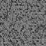 A Single Number That Has 10,000,086 Digits