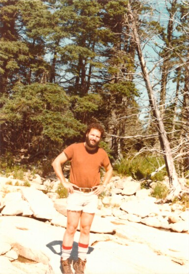 "View 17. Thumbnail of Lot 1. ROLEX   REFERENCE 6263 DAYTONA ""PANDA MK 1.75 PAUL NEWMAN""  A STAINLESS STEEL CHRONOGRAPH WRISTWATCH WITH BRACELET, CIRCA 1970."