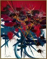 Lot 1031.Thumbnail image.