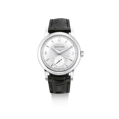 """View 1. Thumbnail of Lot 2151. PHILIPPE DUFOUR 