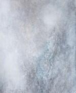 LALAN (XIE JINGLAN) | UNTITLED (R21)
