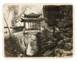 China   collection of 185 photographs, c.1918-20
