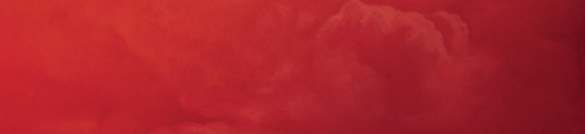 (RED) ONLINE