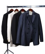 APPLE TAILORING   Four suits