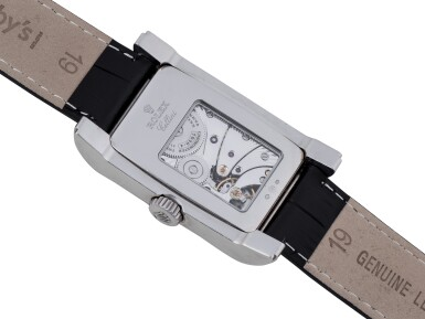 ROLEX | CELLINI PRINCE, REF 5443 WHITE GOLD WRISTWATCH  CIRCA 2005