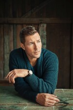 Virtual Masterclass on Independent Film Making with Ed Burns