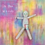 Eddie Kang 姜鍚鉉 | In the Woods 森林裡