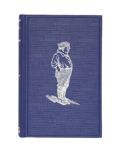 """View 3. Thumbnail of Lot 146. LEE, HARPER 