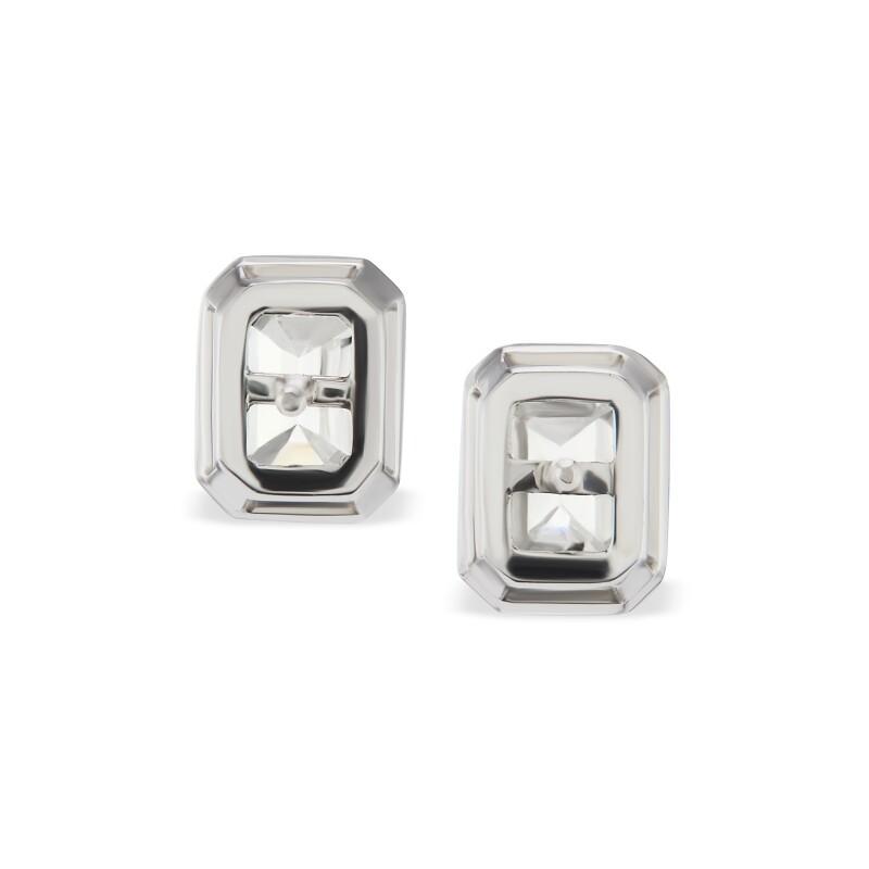 Pair of Diamond Studs