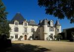 Château Haut Brion 2005  (6 MAG)