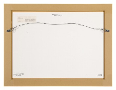 View 5. Thumbnail of Lot 12. DONALD JUDD   UNTITLED (S. 231-232).