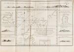 KERGUELEN. Relation de deux voyages dans les mers australes et les Indes... Paris, 1782. In-8. Demi-rel. de l'ép.