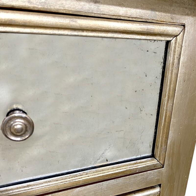 Milano Cabinet