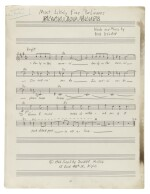 """[DYLAN, BOB] 
