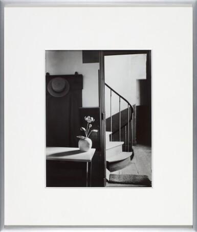 View 2. Thumbnail of Lot 28. 'Chez Mondrian', 1926.
